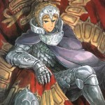 Kushana in repose. Original: http://media.comicvine.com/uploads/5/58006/1170290-kushana.jpg